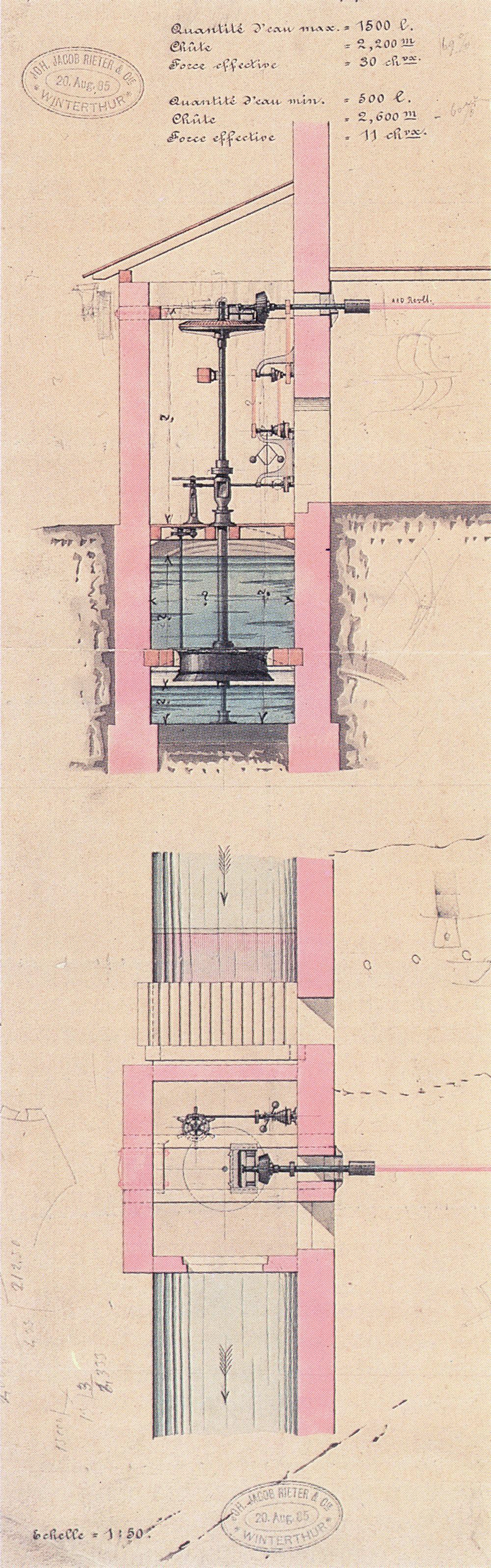 progetto-turbina-1885