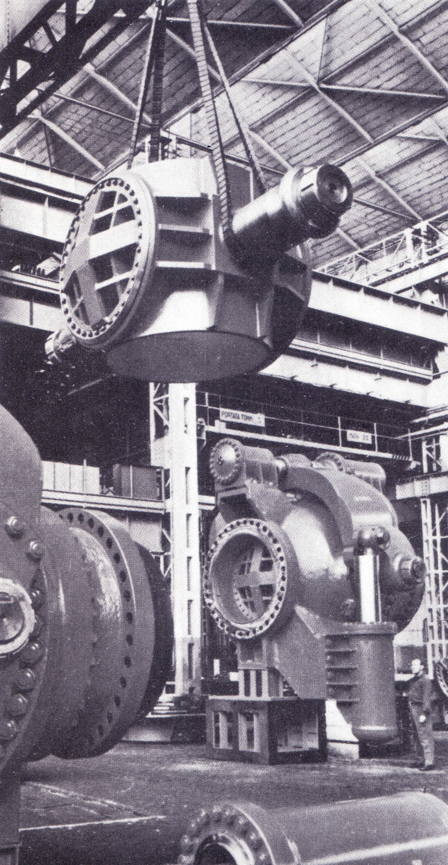 valvola-rotativa1