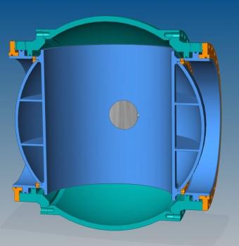 valvola-rotativa2
